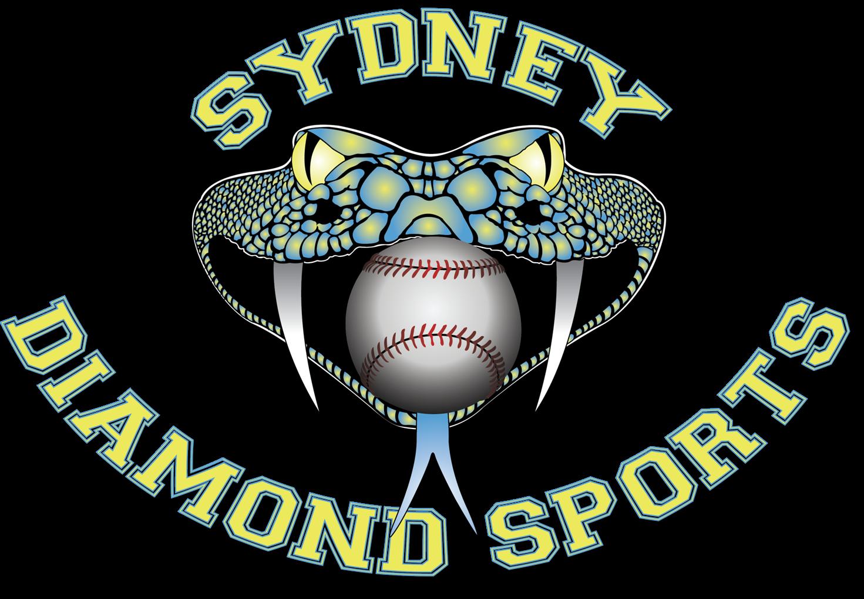 Sydney Diamond Sports
