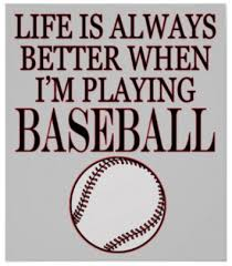 lifeabaseball