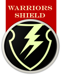 warriors2015logo