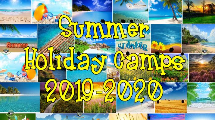 summercamps2019