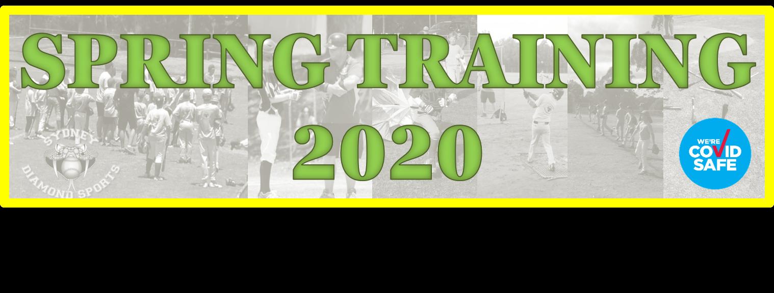 springtraining2020